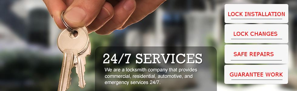 Bushwick Car Service >> Bushwick Locksmith Brooklyn 24/7 Bushwick Brooklyn, NY